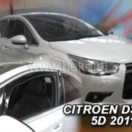 CITROEN DS 4