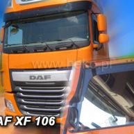 DAF 55 220, FA 5545