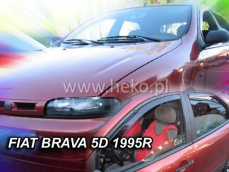 FIAT BRAVA/MAREA