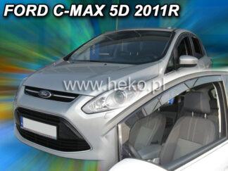 FORD C-MAX / GRAND C-MAX
