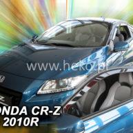 HONDA CR-Z 3D 2010vm →