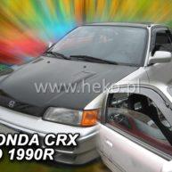 HONDA CRX 3D 1988-1991vm