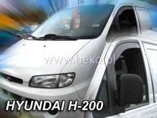 HYUNDAI H-200