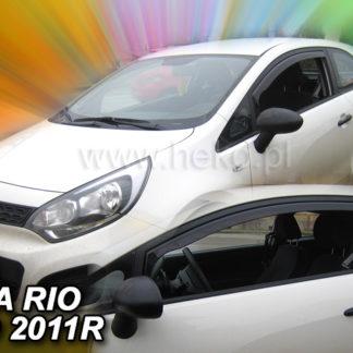 KIA RIO