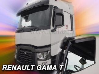"""RENAULT Gama """"T"""" ''D'' ''K''"""