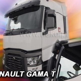 """RENAULT Gama """"T"""" """"D"""" """"K"""""""