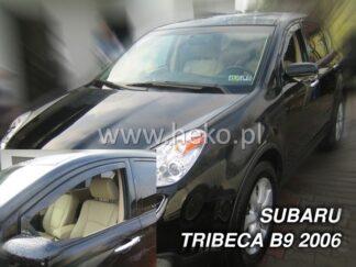 SUBARU 3d