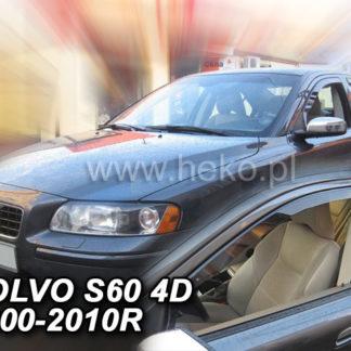 VOLVO S60 / V60