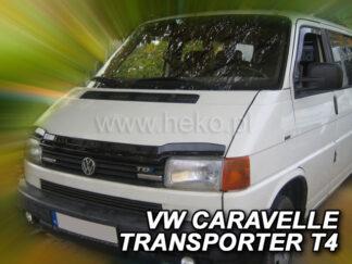 Volkswagen Caravelle/Transporter