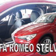 ALFA Romeo Stelvio 5d 2017-vm
