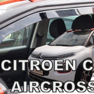 CITROEN C3 / PICASSO /AIRCROSS
